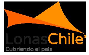 LONAS DE PVC EN CHILE